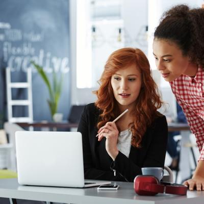 freelancers-in-coworking-office-PLWRW2J.jpg